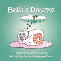 Bella's Dreams