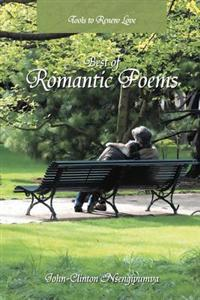 Best of Romantic Poems