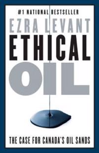 Ethical Oil