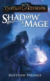 Shadowmage