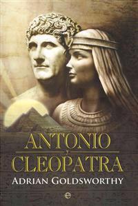 Antonio y Cleopatra / Antony and Cleopatra