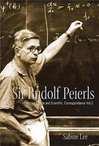 Sir Rudolph Peierls