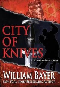 City of Knives