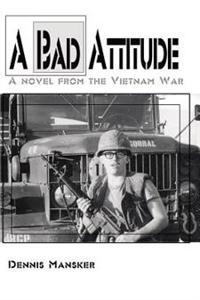 A Bad Attitude