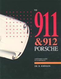 911-912 Porsche