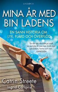 Mina år med bin Ladens