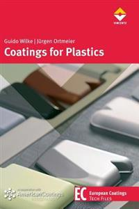 Coatings for Plastics: Compact and Practical