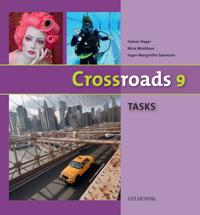 Crossroads 9 - tasks