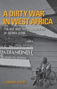 A Dirty War in West Africa