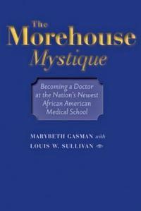 The Morehouse Mystique