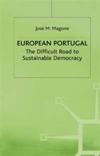 European Portugal