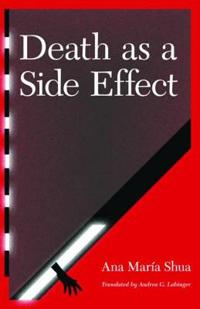 Death As a Side Effect