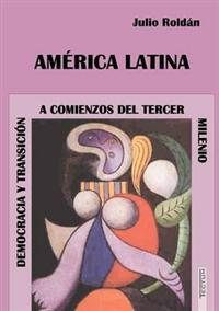 Am Rica Latina