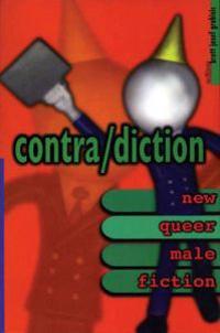 Contra/Diction