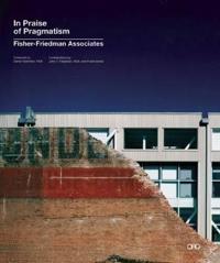 In Praise of Pragmatism