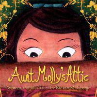 Aunt Molly's Attic