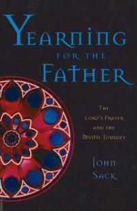 Yearning for the Father