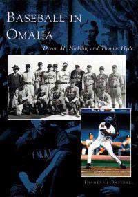 Baseball in Omaha