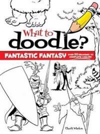 What to Doodle?