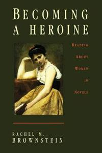 Becoming a Heroine