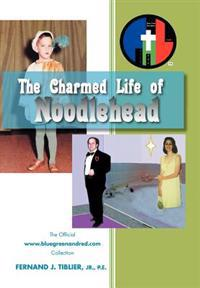 The Charmed Life of Noodlehead