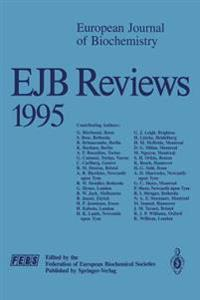 EJB Reviews
