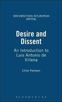 Desire and Dissent