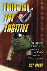 Following the Fugitive