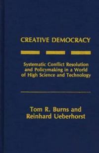 Creative Democracy