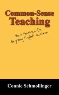 Common-sense Teaching