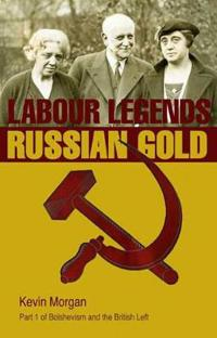 Bolshevism and the British Left