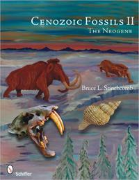 Cenozoic Fossils II