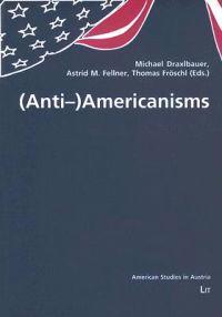 Anti-Americanisms