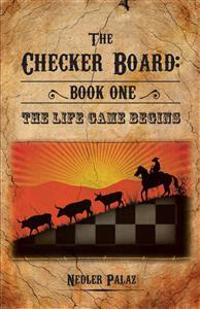 The Checker Board