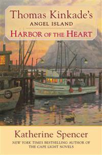 Harbor of the Heart