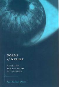 Norms of Nature