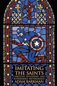 Imitating the Saints