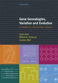 Gene Genealogies, Variation And Evolution