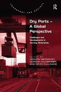 Dry Ports - A Global Perspective