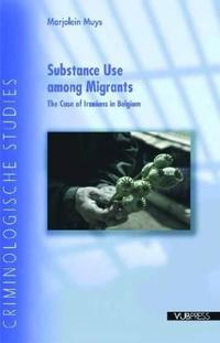 Substance Use Among Migrants