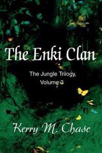 The Enki Clan