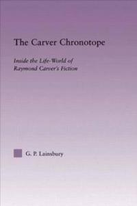 The Carver Chronotope