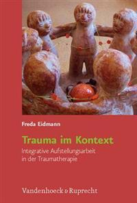 Trauma Im Kontext