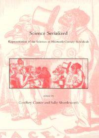 Science Serialized