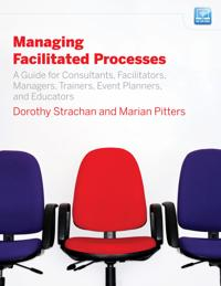 Managing Facilitated Processes: A Guide for Facilitators, Managers, Consult