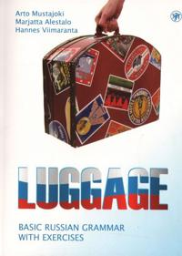 Luggage - Bagazh