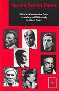 Seven Soviet Poets