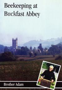 Bee-Keeping at Buckfast Abbey