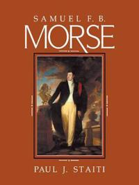 Cambridge Monographs on American Artists