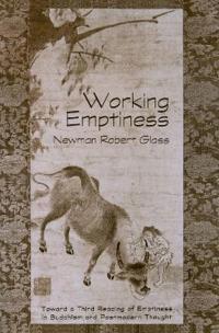 Working Emptiness